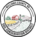 Williams County Soil Conservation District
